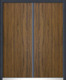 简奢卡门-背板B-003