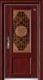 简奢卡门-JS-092喜鹊门中门