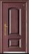 金典雅韵-JD-013国颂单门
