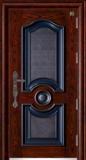 金典雅韵-JD-005团圆单门