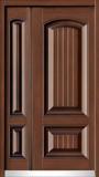 锌铜定制 -XT-017背面