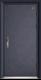 简奢卡门-JS-088卡罗拉