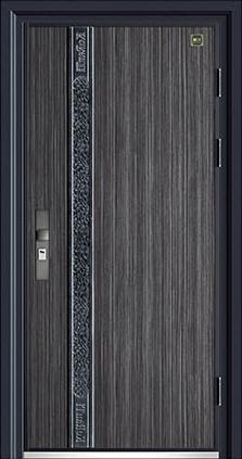 简奢卡门-JS-060牛仔