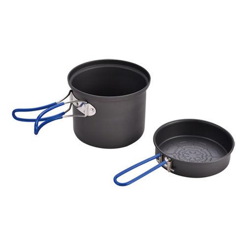 G020 单人套锅-G020
