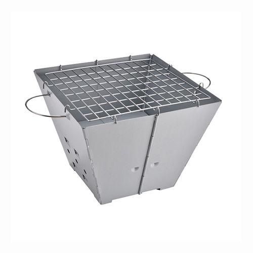 BL100-Q2 烧烤炉-BL100-Q2
