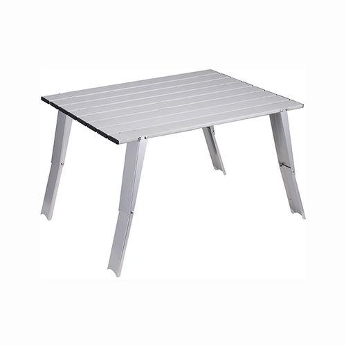 R011 折叠铝桌-R011