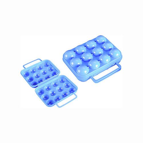 BL800-S3 蛋盒-BL800-S3