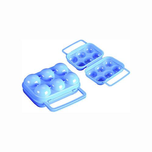 BL800-S1 蛋盒-BL800-S1