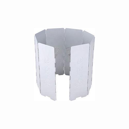 BL500-K1 挡风板-BL500-K1