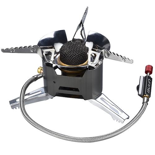 Gas Stove-BL100-T3-A