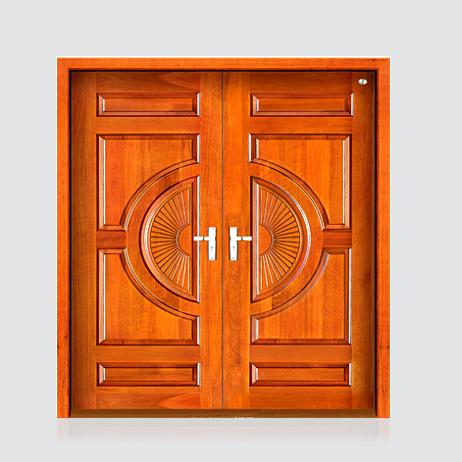 非标门-BY-SM09对开门