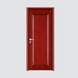 实木复合门 -BY12-MPS036