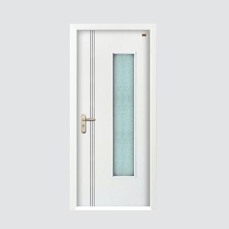 钢木室内门-BY-GM012