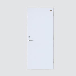 防火门系列 -BY12-FH024