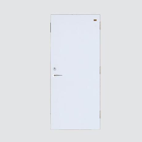 防火门系列-BY12-FH024