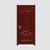 实木复合门 -BY12-MPS029