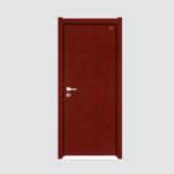 实木复合门 -BY12-MPS031