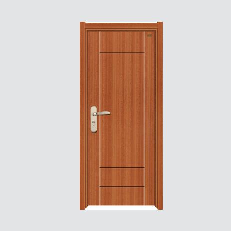 钢木室内门-BY-GM021