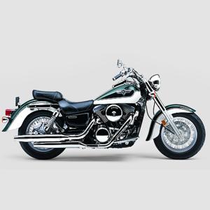 摩托车 -FA-MT05