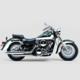 摩托车-FA-MT05