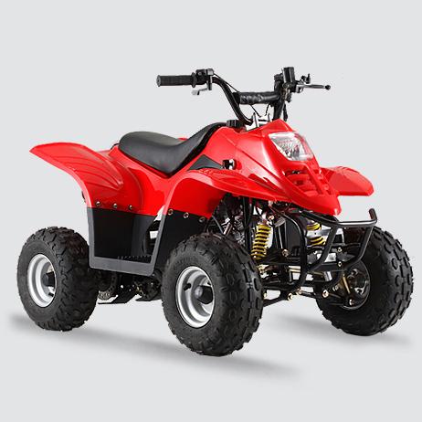ATV-FA-C70