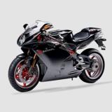 摩托车 -FA-MT10