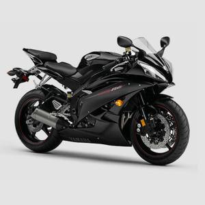 摩托车 -FA-MT08