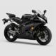 摩托车-FA-MT08