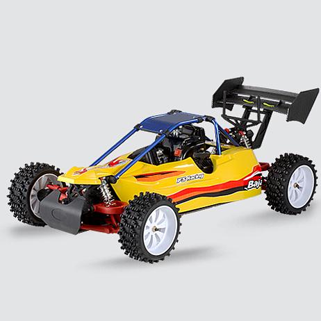 车模-FA-CM03