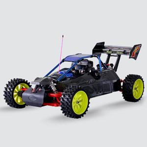车模 -FA-CM07