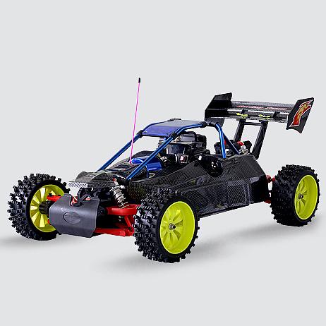 车模-FA-CM07