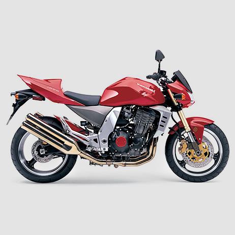 摩托车-FA-MT04