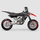 摩托车 -FA-MT12