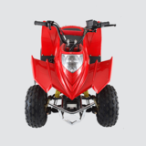 ATV -FA-A70