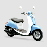 摩托车 -FA-MT14