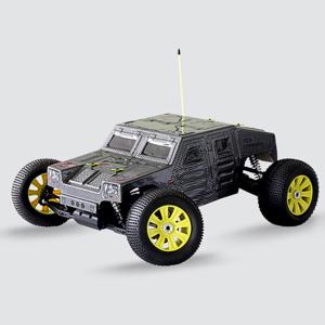 车模 -FA-CM05