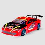 车模 -FA-CM13