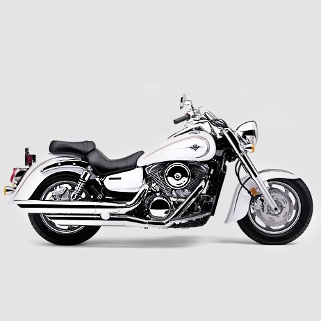 摩托车-FA-MT01