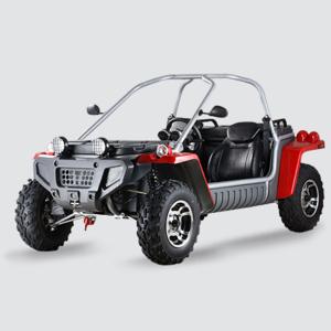 ATV -FA-G300