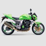 摩托車 -FA-MT06