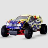 车模 -FA-CM12
