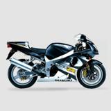 摩托车 -FA-MT13