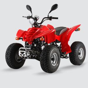 ATV -FA-E110