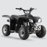 ATV -FA-B70
