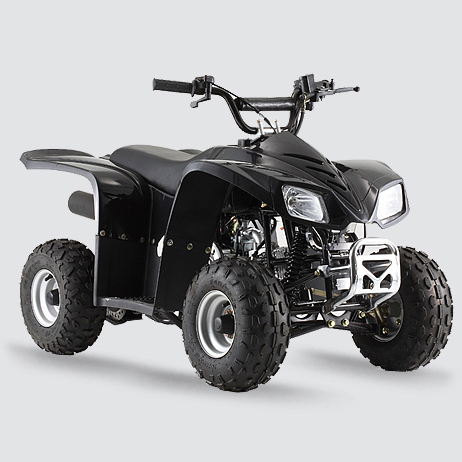 ATV-FA-B70