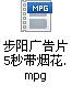 步陽廣告片  5秒帶煙花.mpg