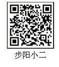 甯歌�瀹d�璧���2-17