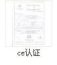 公司基本證件-10