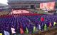 第七届步阳文化节圆满完成-03