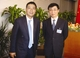 集团董事长徐步云作为中国贸促团成员随胡锦涛-04